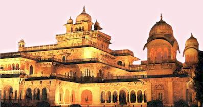Jaipur Travel Guide Jaipur Hotels Jaipur Tourism Portal