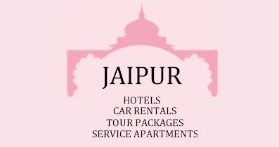 JAIPUR Travel Guide, Jaipur Hotels, Jaipur Tourism Portal Jaipur