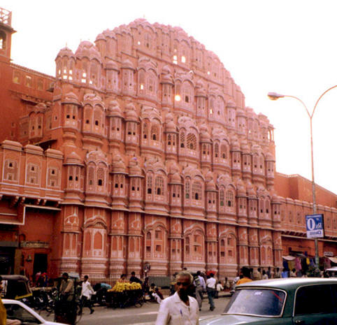 Must Visit Jaipur City Jaipur Travel Guide Jaipur Tourism Portal Jaipur Rajasthan