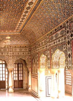 Must visit jaipur city jaipur travel guide jaipur tourism portal jaipur rajasthan Home architecture in jaipur