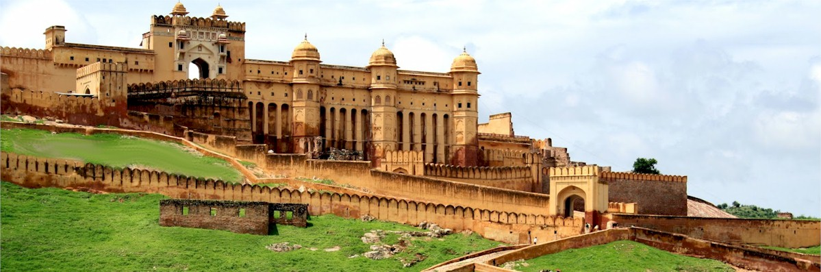 JAIPUR Travel Guide, Jaipur Hotels, Jaipur Tourism Portal ...